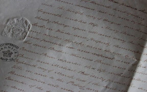 Guía de trámites legales y administrativos tras el fallecimiento
