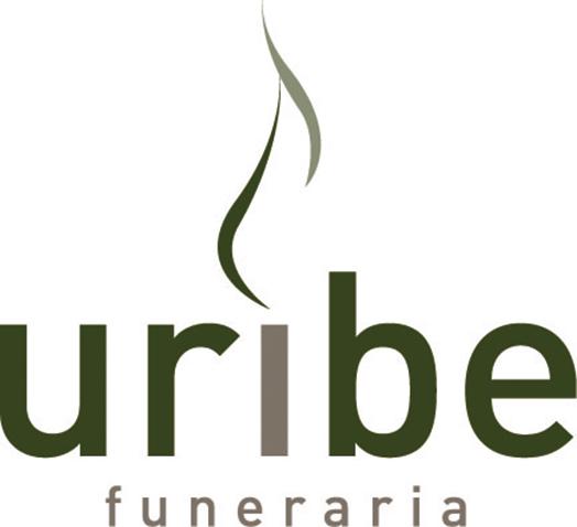 Tanatorio Guernika - Tanatorio Uribe