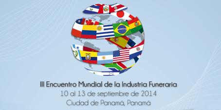 1_III Encuentro Mundial de la Industria Funeraria