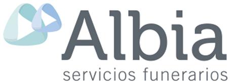 1_Logo Albia