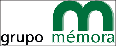 1_Logo Grupo Mémora