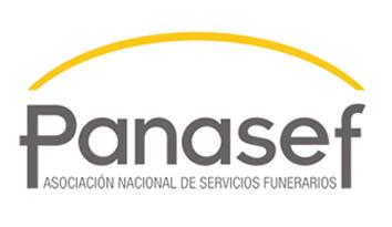 1_Logo Panasef (Home)