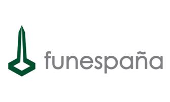 2_Logo Funespaña