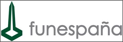 3_Logo Funespaña