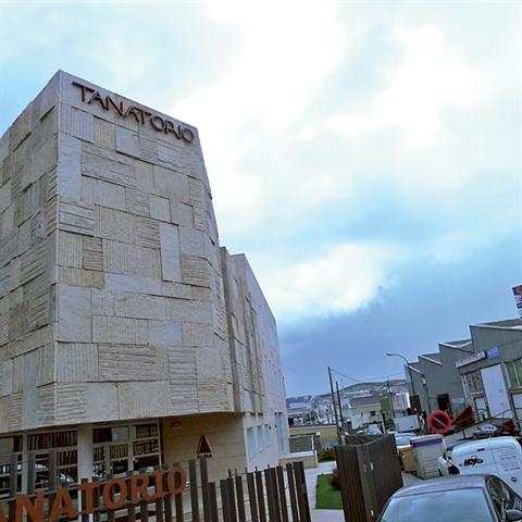 Albia_Tana A Coruña_321 Fachada rf110