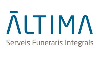 Altima Logo