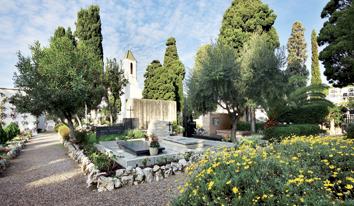 Altima_Cementerio de Sitges