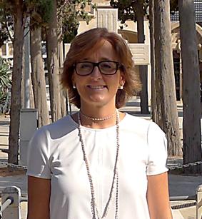 Anna Maria Gassió