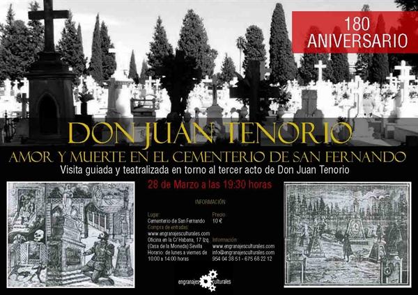 CARTEL-CEMENTERIO-DON-JUAN-TENORIO_180-ANIVERSARIO_REDUCIDO-2
