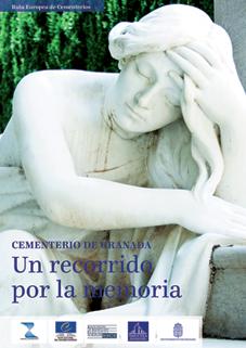 Cementerio Granada_Emucesa