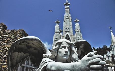 Cementerio Montjuic_2