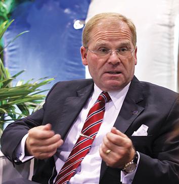 Claus-Dieter Wulf