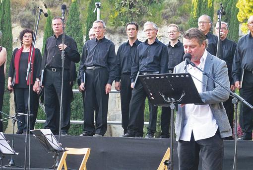 Concert per al Record 2013-4
