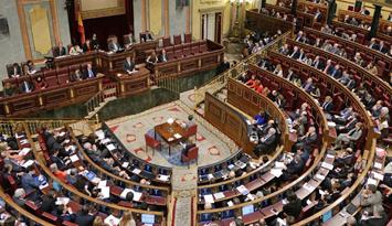 Congreso Diputados_Hemiciclo