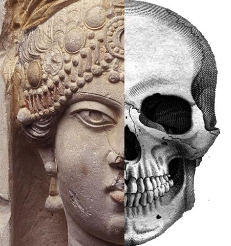 Curso Arqueología Funeraria