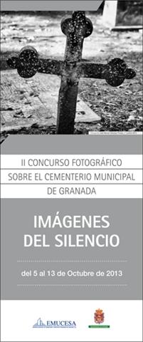 Display concurso fotografico Emucesa 2013