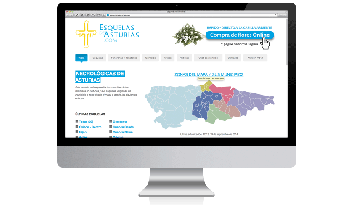 Esquelas de Asturias