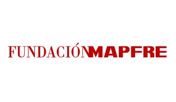 Fundacion Mapfre_Logo