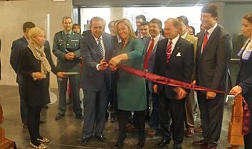 Funermostra 2013_Inauguracion