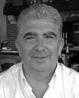 Georges-Arveuf