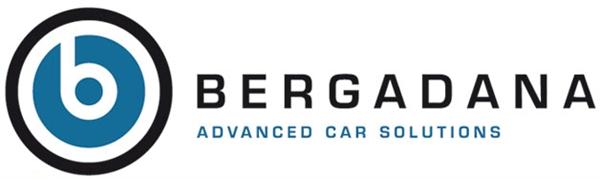 Guía Logo Bergadana_0