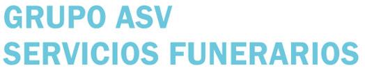 Guía Logo Grupo ASV
