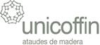 Guía Logo Unicoffin (más negro)