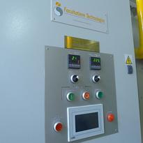 Horno Facultatieve Technologies_2