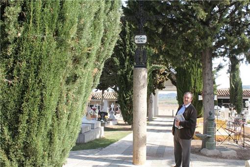 Imagen de Diario de Teruel