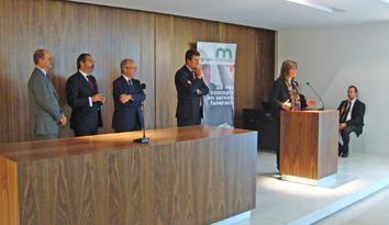 Inauguración Tanatorio L'Hospitalet_Memora-1