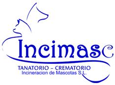 Incimasc_Logo1