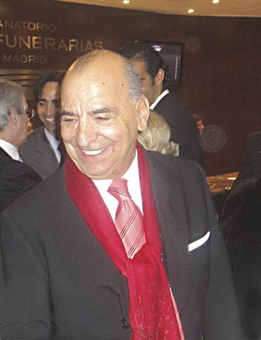 Isabelo Alvarez