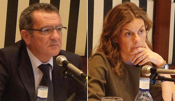 José Morales_Olga Moro-Coco