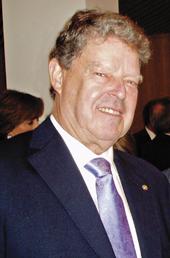 Juan Vicente Sanchez-Araña rf113