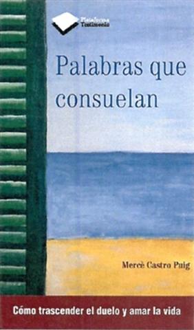 Libro Badalona