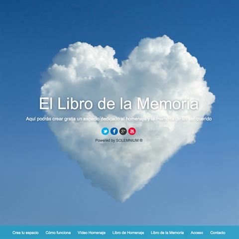 Libro de la Memoria_1