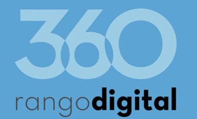 Logo 360 rangodigital