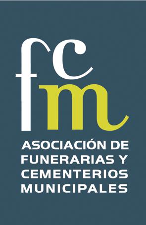 Logo AFCM (10x16)