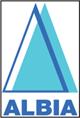 Logo Albia (1,5x1)