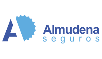 Logo Almudena