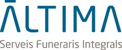 Logo Àltima-2 rf112