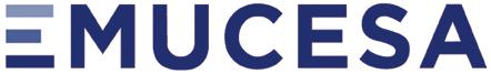 Logo Emucesa