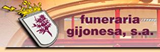 Logo-Foto Funeraria Gijonesa