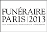 Logo Funeraire Paris 2013_0