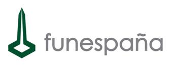 Logo Funespaña_2