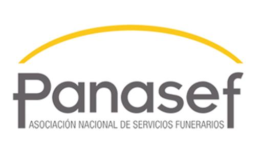 Logo Panasef (18x11)