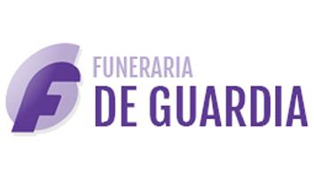 Logo Parafuneraria_Home 1