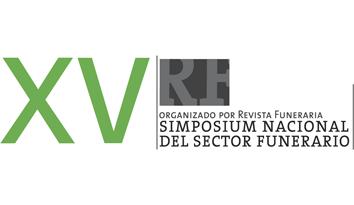 Logo XV Simposium_Home 1
