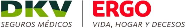 Logos DKV-Ergo-2