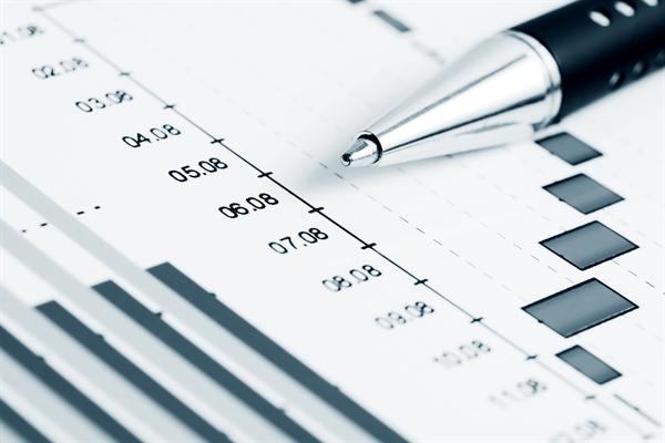 Mapfre compra participación